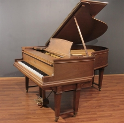 steinway-or-200542_01
