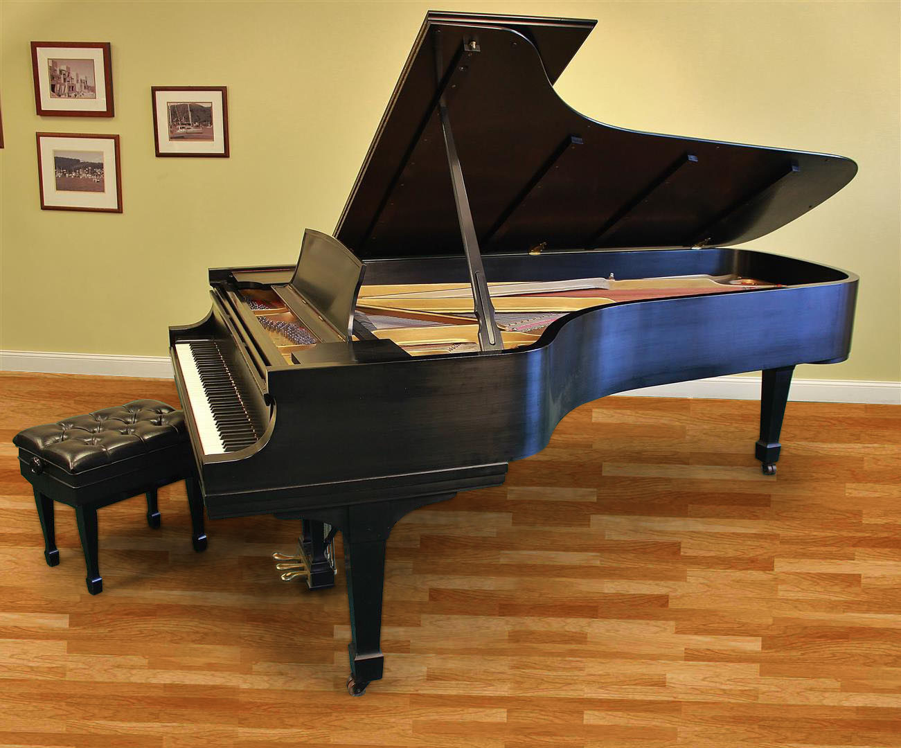 1000 images about steinway on pinterest grand pianos piano and concerts. Black Bedroom Furniture Sets. Home Design Ideas