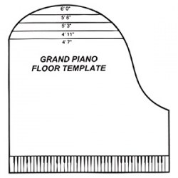 grand-piano-floor-template
