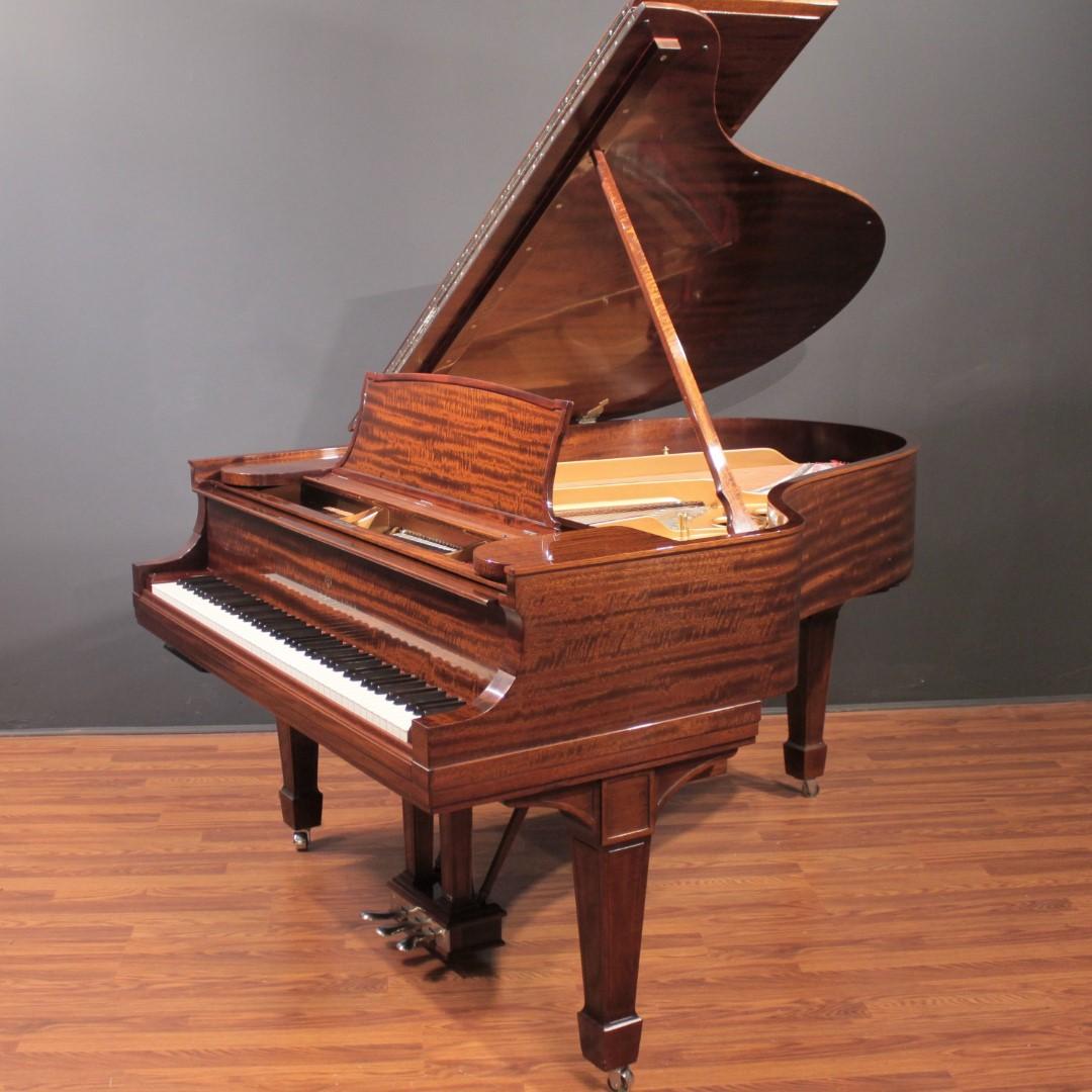 Grand Piano Images grand pianos
