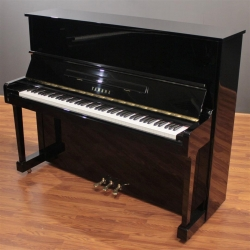yamaha-u10bl-four-star-reconditioned_01