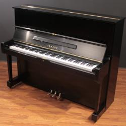 yamaha_u1_satin_ebony_four_star_reconditioned_01__1506012991_464