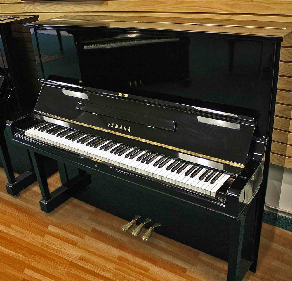 yamaha upright piano prices. yamaha u3 player piano qrs pnomation3 upright prices